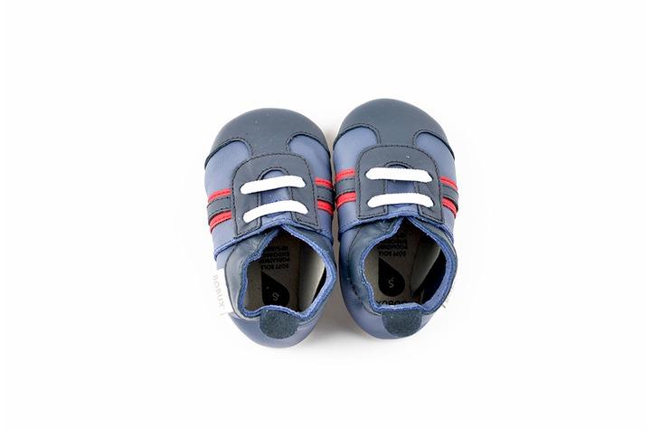 Bobu X - pantoffels - null - Ref. 370-6448