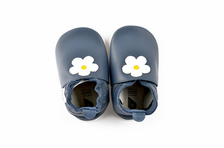 Bobu X - pantoffels - null - Ref. 371-6449