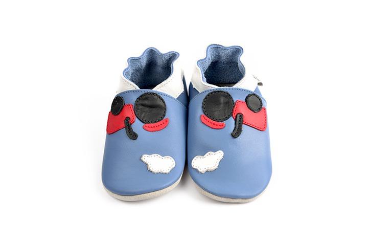 Bobu X - pantoffels - null - Ref. 373-6451