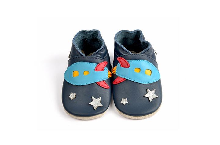 Bobu X - pantoffels - null - Ref. 391-6469