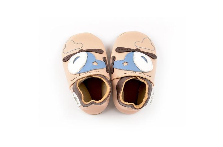 Bobu X - pantoffels - null - Ref. 394-6472