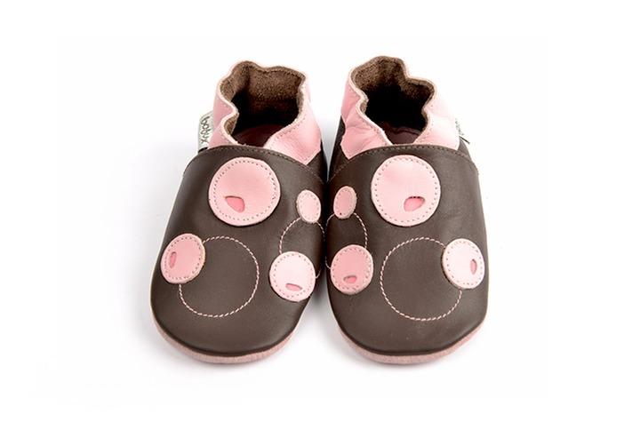 Bobu X - pantoffels - null - Ref. 377-6455