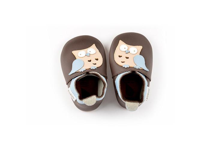 Bobu X - pantoffels - null - Ref. 378-6456