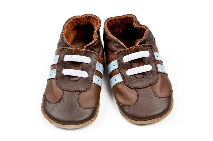 Bobu X - pantoffels - null - Ref. 380-6458