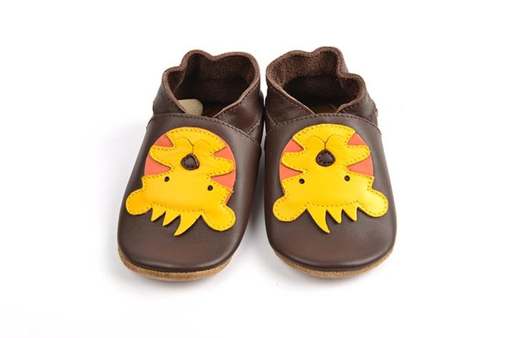 Bobu X - pantoffels - null - Ref. 381-6459