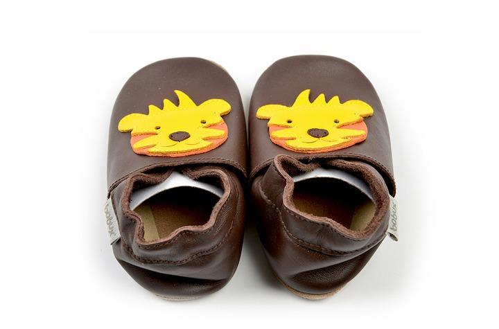 Bobu X - pantoffels - null - Ref. 383-6461