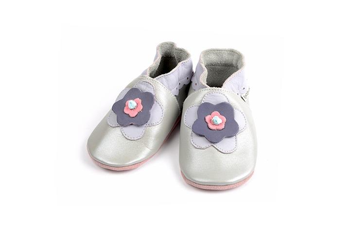 Bobu X - pantoffels - null - Ref. 385-6463