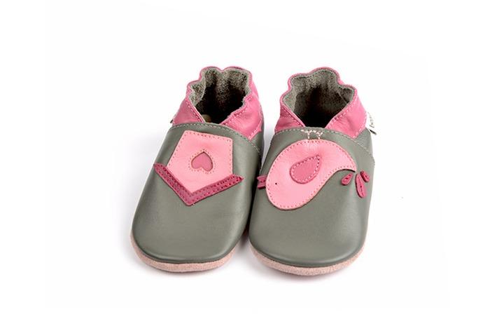 Bobu X - pantoffels - null - Ref. 387-6465
