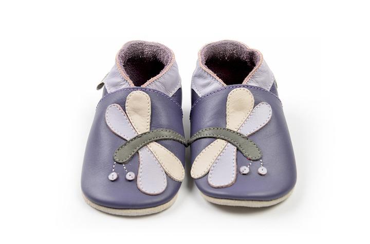 Bobu X - pantoffels - null - Ref. 396-6474
