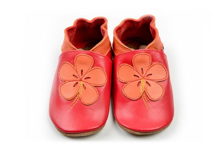 Bobu X - pantoffels - null - Ref. 392-6470