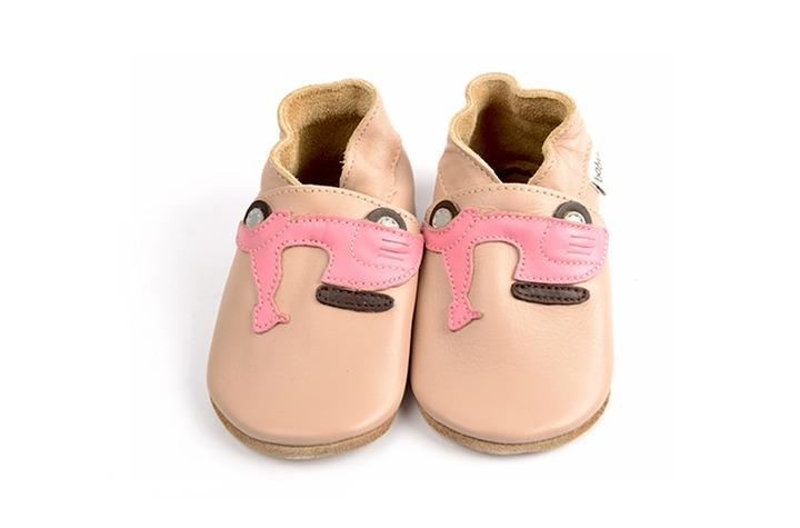 Bobu X - pantoffels - null - Ref. 393-6471
