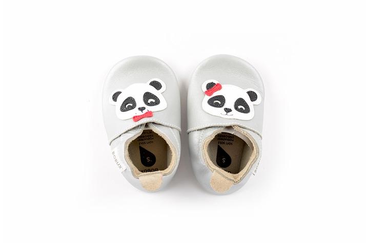 Bobu X - pantoffels - null - Ref. 408-6486
