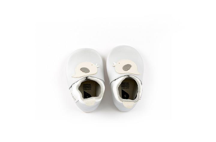 Bobu X - pantoffels - null - Ref. 397-6475