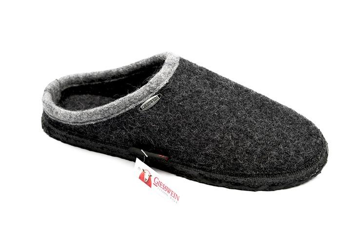 Giesswein - pantoffels - null - Ref. 453-6531