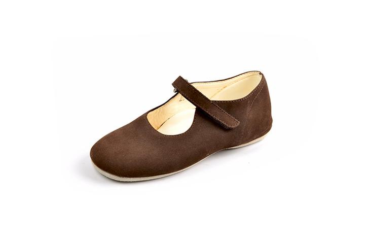 Pepe - pantoffels - null - Ref. 460-6538