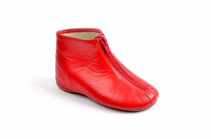 Pepe - pantoffels - null - Ref. 462-6540