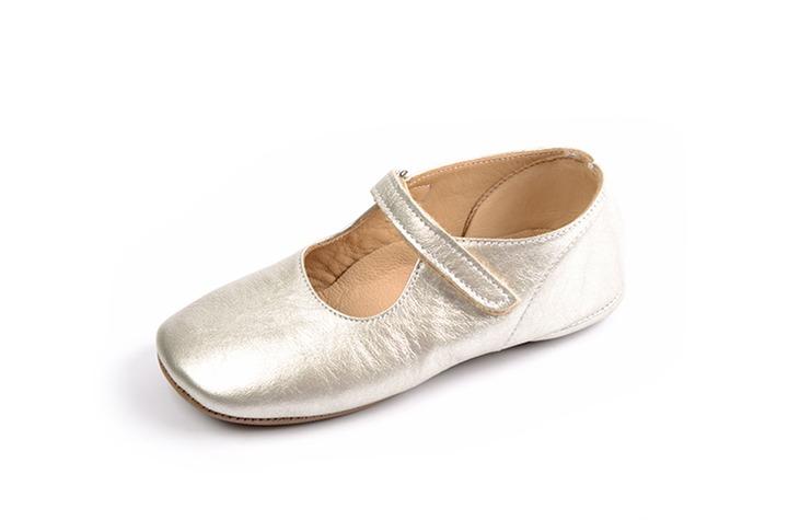Pepe - pantoffels - null - Ref. 487-6565
