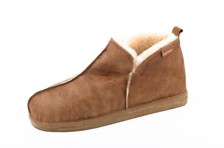 Sheperd - pantoffels - null - Ref. 468-6546