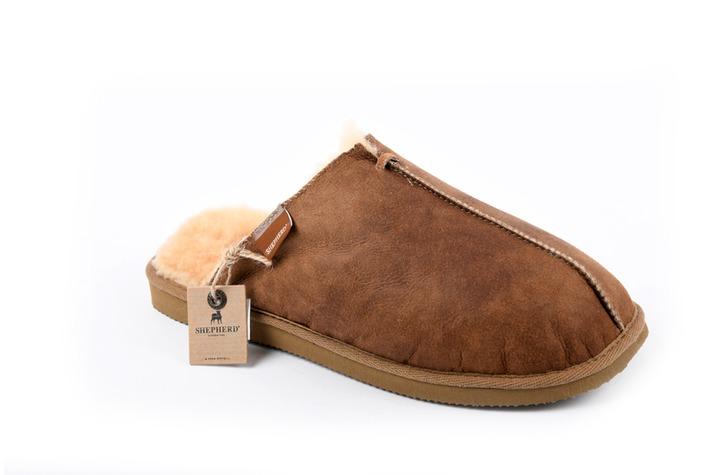 Sheperd - pantoffels - null - Ref. 486-6564