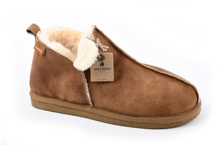 Sheperd - pantoffels - null - Ref. 471-6549