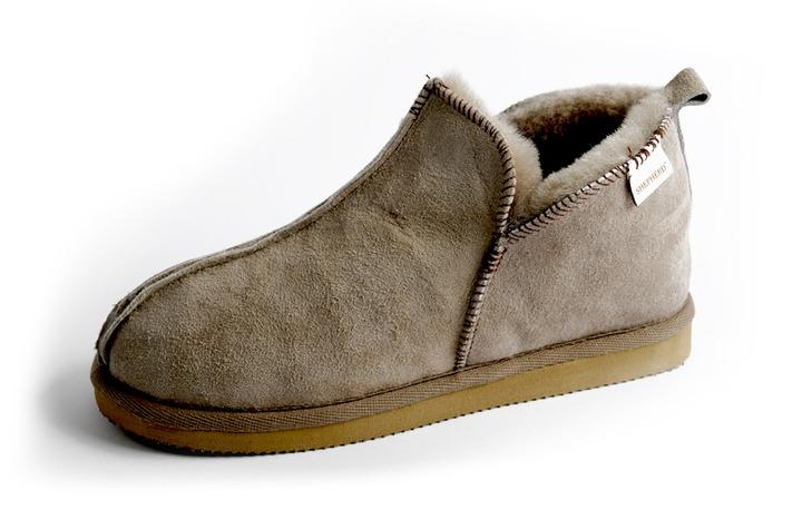 Sheperd - pantoffels - null - Ref. 472-6550