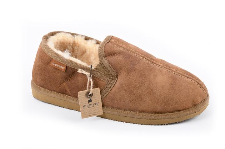 Sheperd - pantoffels - null - Ref. 478-6556