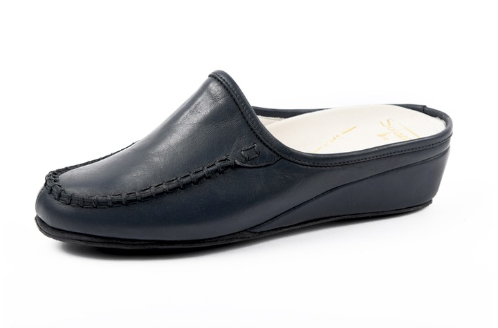 Sofacq - pantoffels - null - Ref. 475-6553
