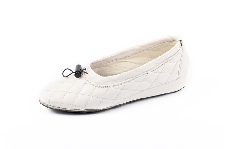 Sofacq - pantoffels - null - Ref. 477-6555