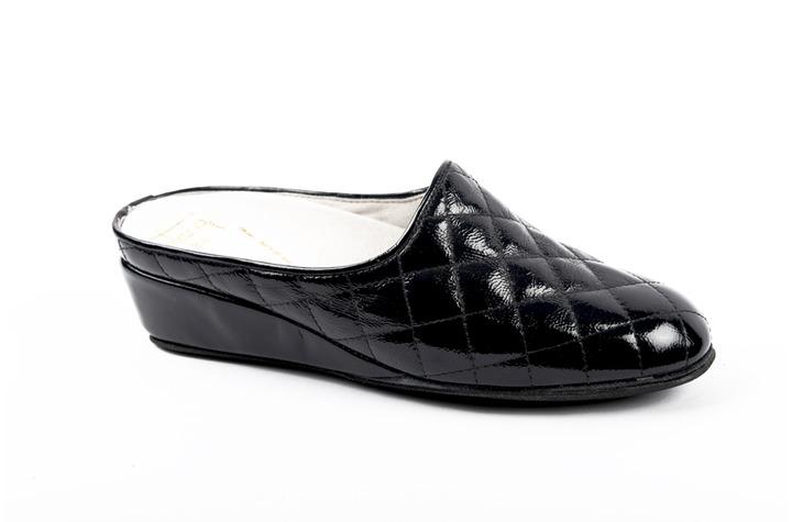 Sofacq - pantoffels - null - Ref. 479-6557