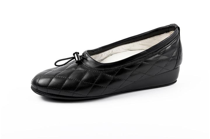 Sofacq - pantoffels - null - Ref. 480-6558