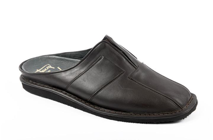 Sofacq - pantoffels - null - Ref. 482-6560