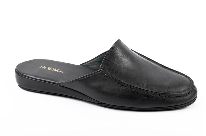 Sofacq - pantoffels - null - Ref. 483-6561