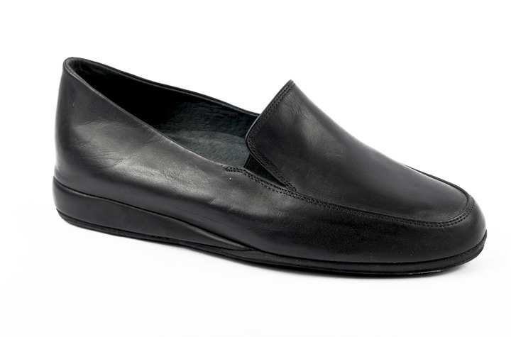 Sofacq - pantoffels - null - Ref. 484-6562