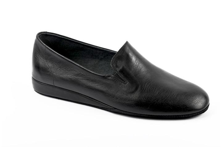 Sofacq - pantoffels - null - Ref. 488-6566
