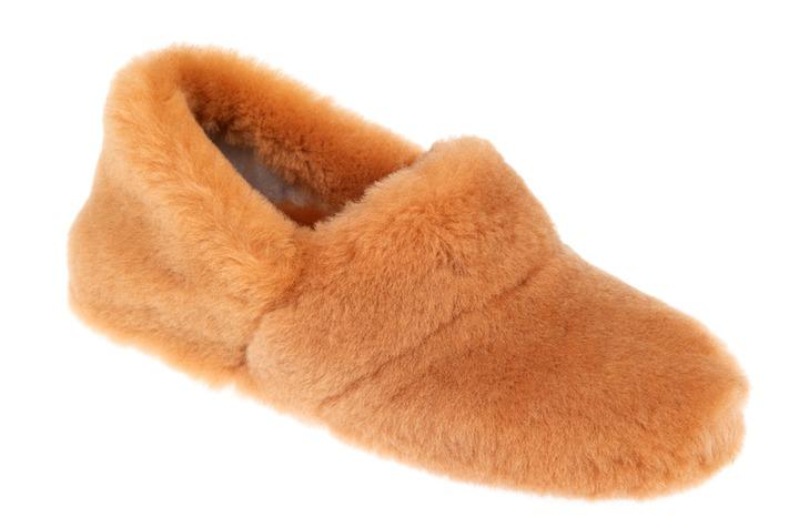 Bamanellos - pantoffels - null - Ref. 314-8569