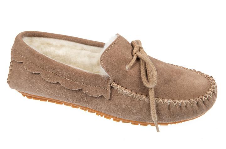 Bamanellos - pantoffels - null - Ref. 315-8570