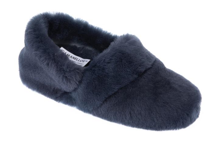 Bamanellos - pantoffels - null - Ref. 321-8576