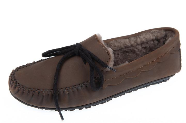 Bamanellos - pantoffels - null - Ref. 348-8603