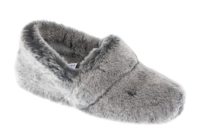 Bamanellos - pantoffels - null - Ref. 322-8577
