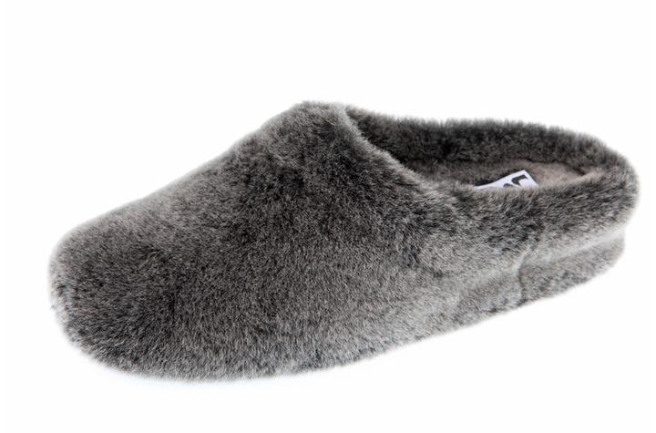 Bamanellos - pantoffels - null - Ref. 320-8575