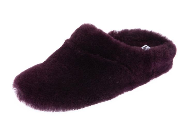 Bamanellos - pantoffels - null - Ref. 326-8581