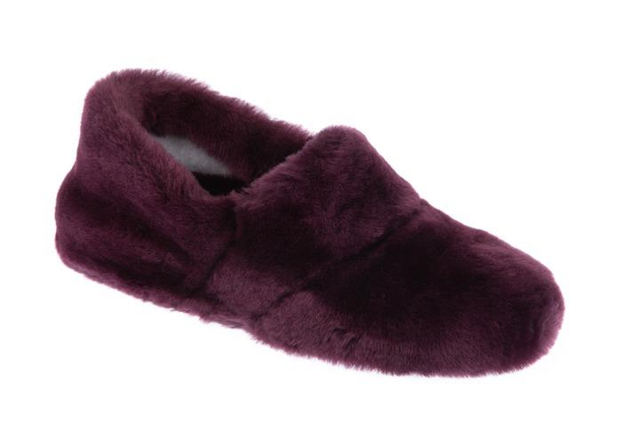 Bamanellos - pantoffels - null - Ref. 333-8588