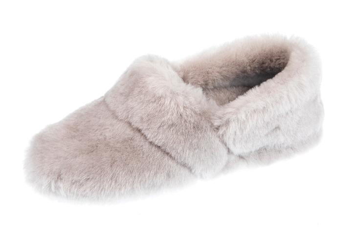 Bamanellos - pantoffels - null - Ref. 327-8582