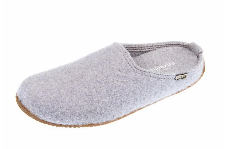 Kitzbuhel - pantoffels - null - Ref. 341-8596