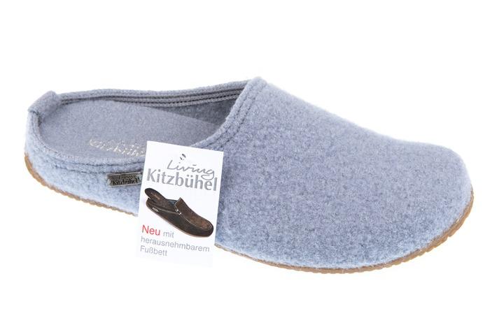 Kitzbuhel - pantoffels - null - Ref. 362-8617