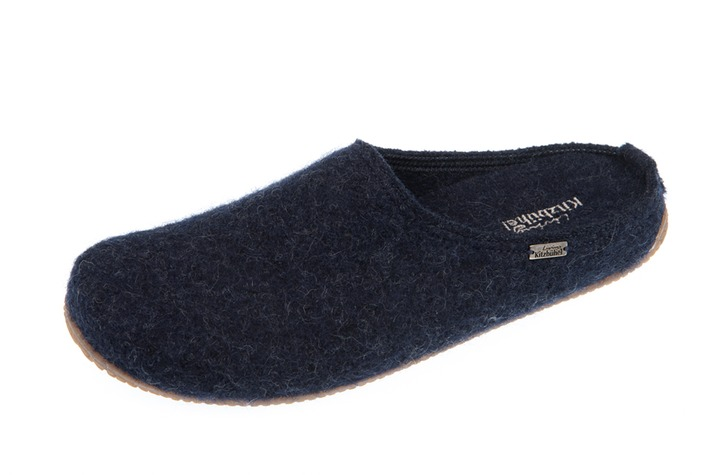 Kitzbuhel - pantoffels - null - Ref. 344-8599