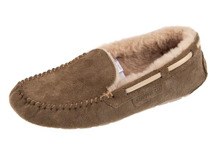 Shepherd - pantoffels - null - Ref. 352-8607