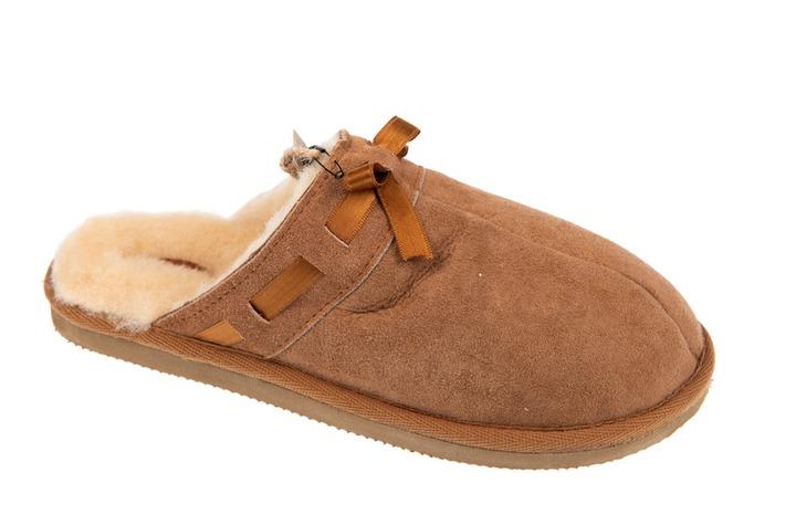 Shepherd - pantoffels - null - Ref. 367-8622