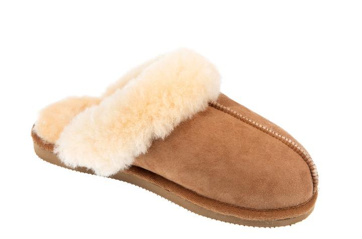 Shepherd - pantoffels - null - Ref. 355-8610