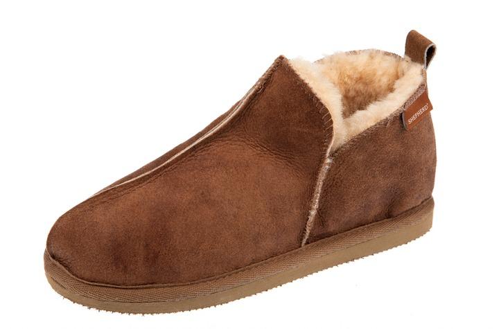 Shepherd - pantoffels - null - Ref. 353-8608
